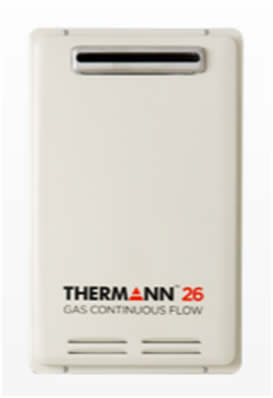 gas_continous_flo_thermann